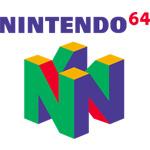Nintendo logo eps