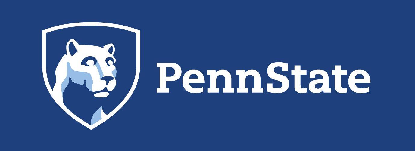 Penn State Symbol Image Collections Free Symbol Design Online
