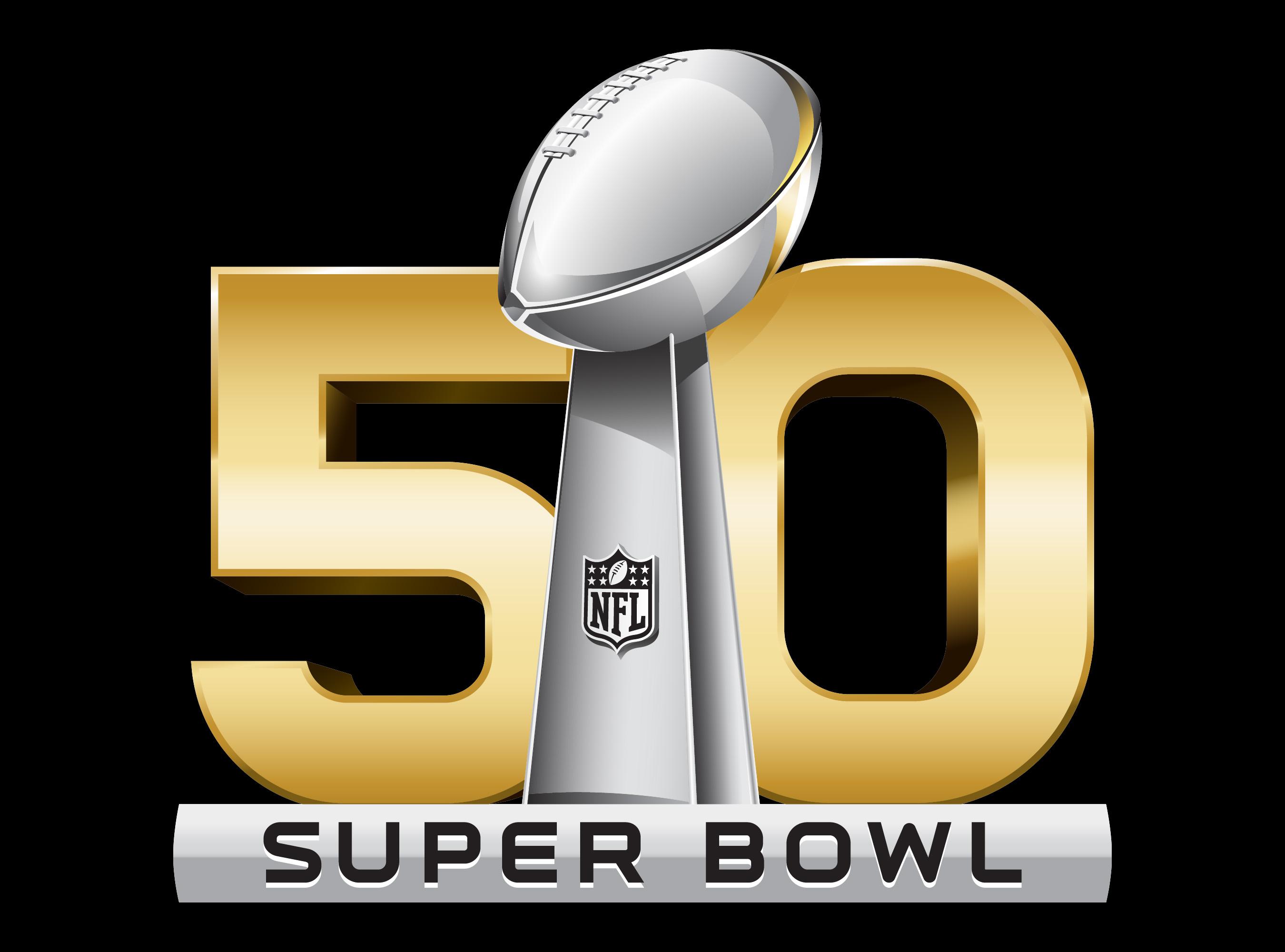Super bowl 50 logo la super bowl 50 symbol meaning history and symbol super bowl 50 biocorpaavc