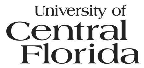 UCF logo font