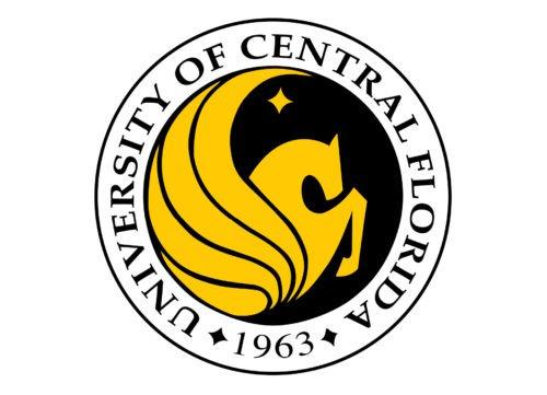 UCF symbol