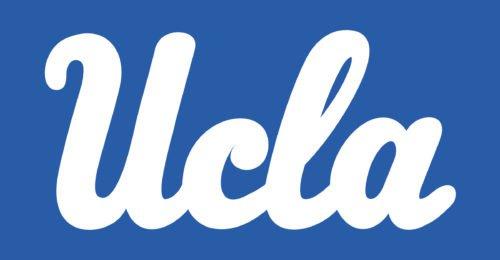 UCLA emblem