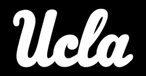 UCLA symbol