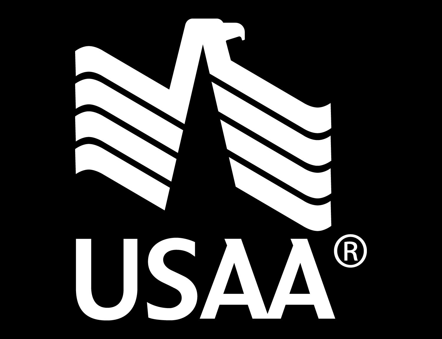 Usaa Logo Usaa Symbol Meaning History And Evolution