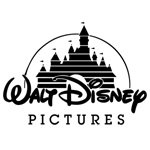 Walt Disney logo images