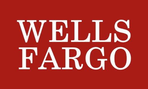 Wells Fargo emblem
