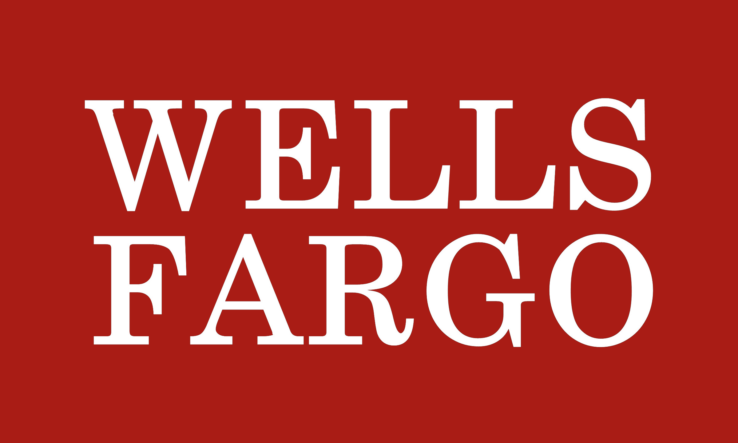 Wells Fargo logo and symbol, meaning, history, PNG