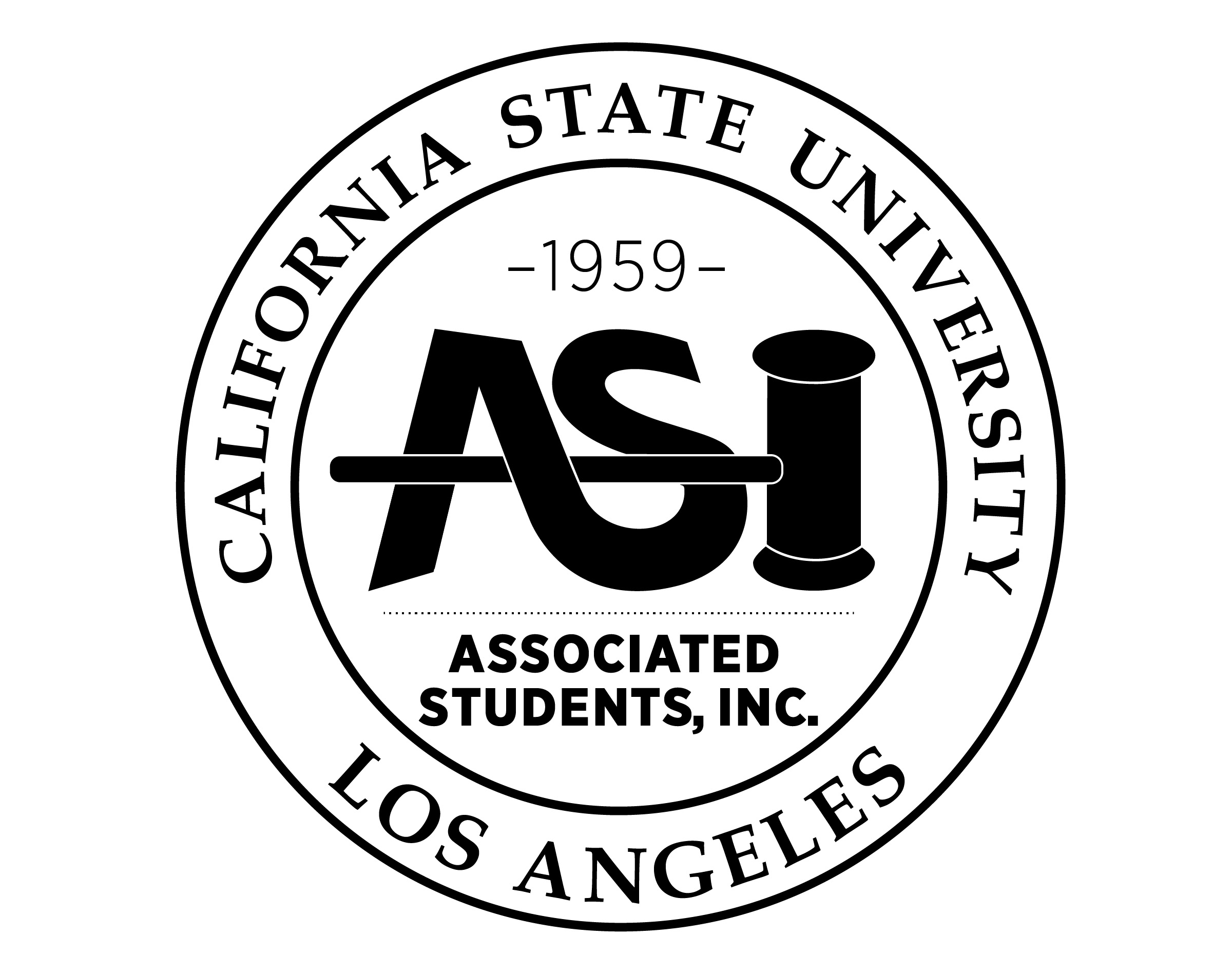 cal state los angeles thesis Communities within csula digital repository cal state la faculty publications [24] special collections & archives [1364] theses & dissertations [2675].