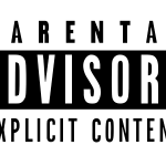 Parental Advisory Logo