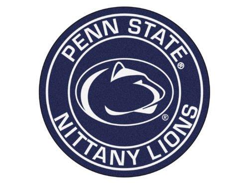 penn state new logo