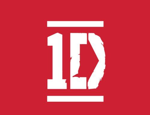 symbol One Direction