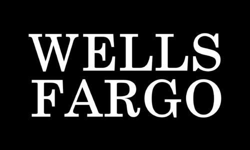 wells Fargo symbol
