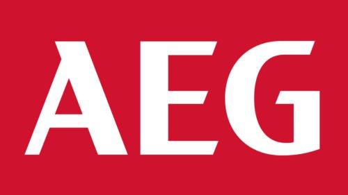 AEG symbol