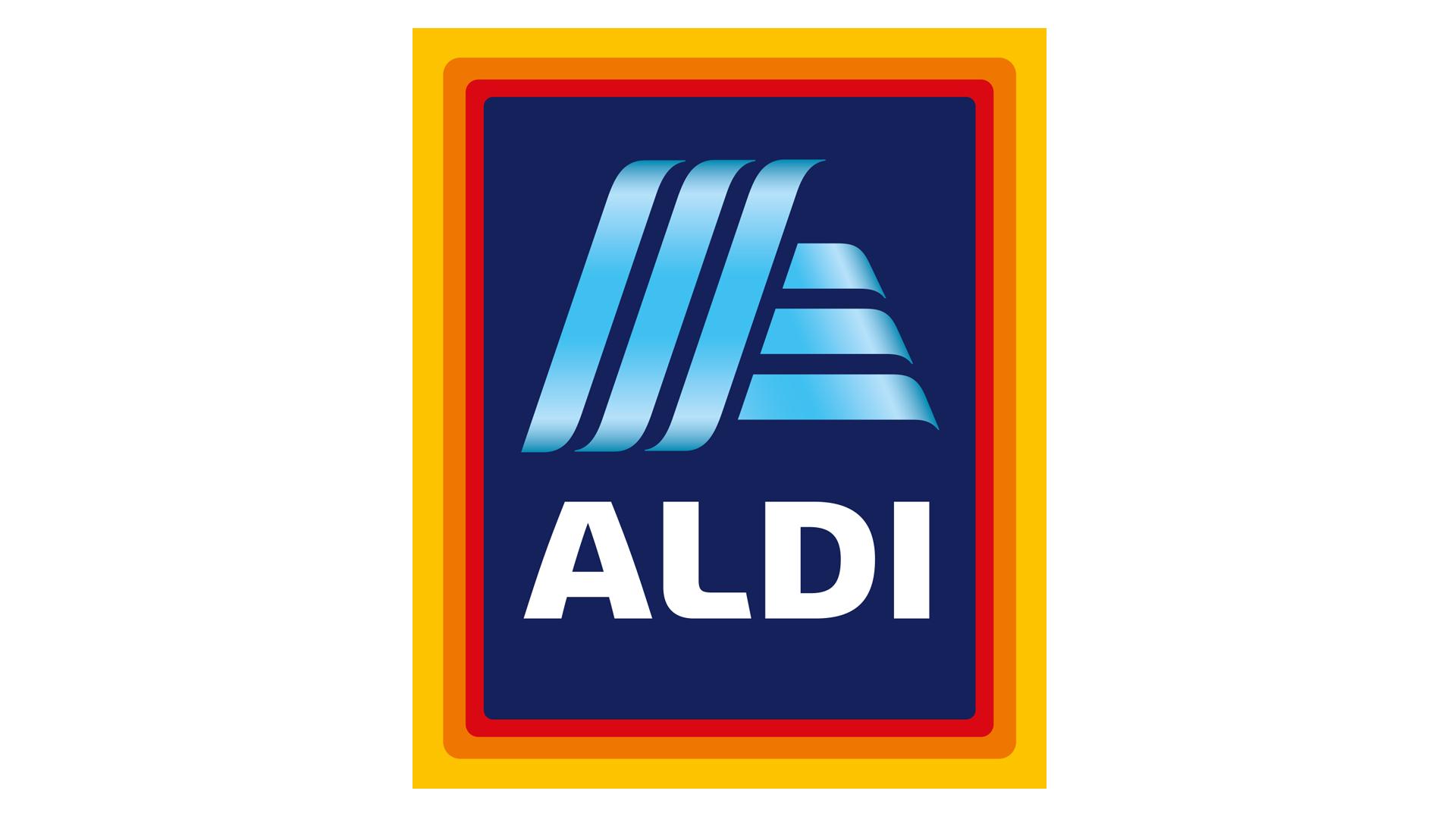 Aldi Car Insurance