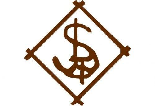 Baltimore Orioles Logo 1906