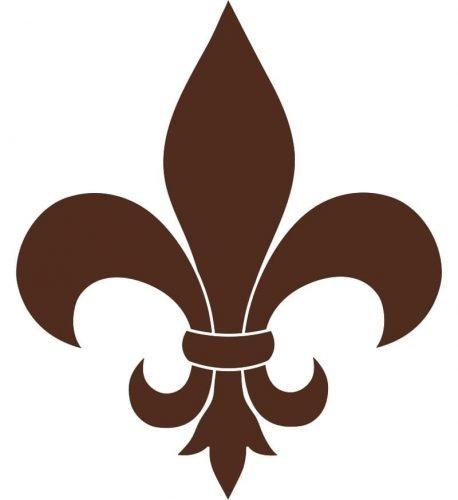 Baltimore Orioles Logo 1908