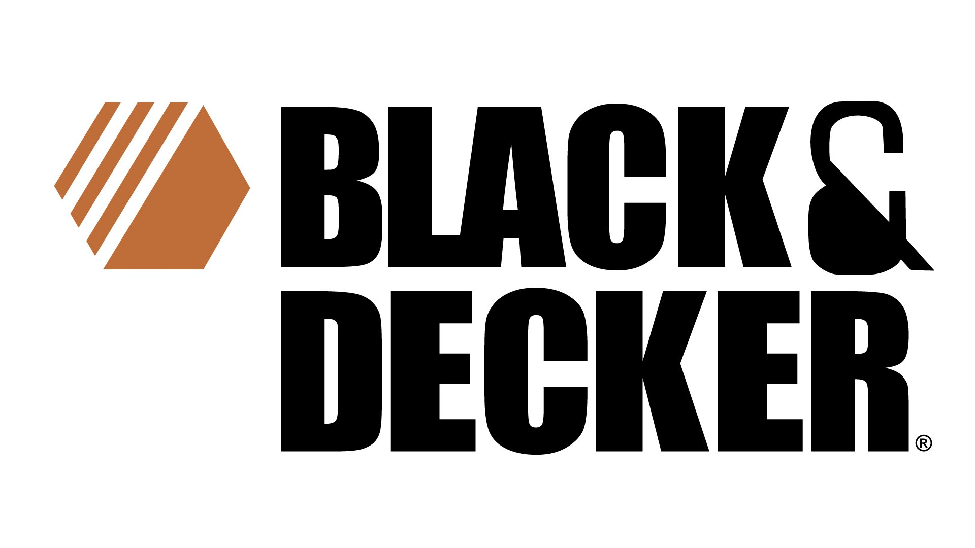 black amp decker logo black amp decker symbol meaning