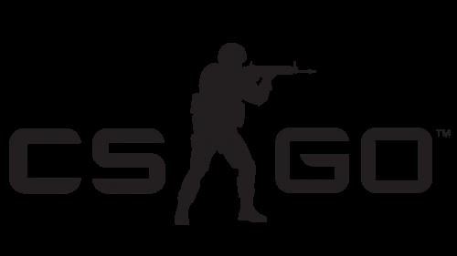 CSGO Logo