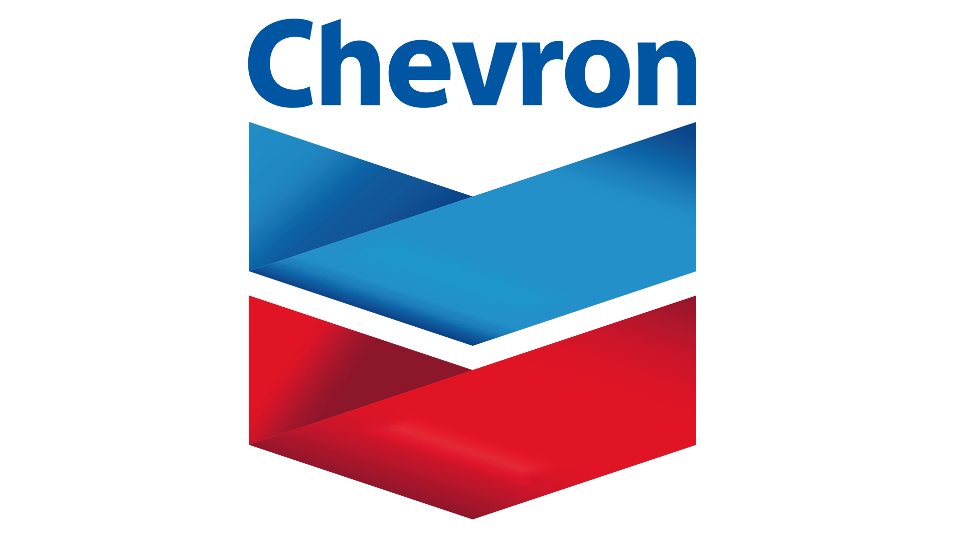 Chevron Fashion