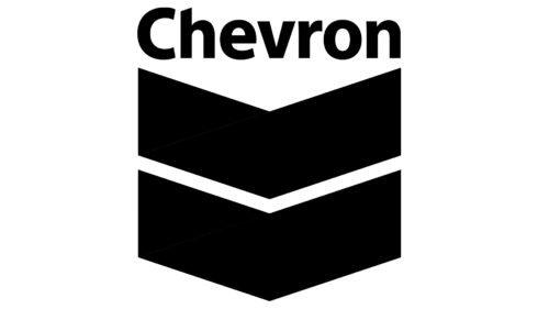 Chevron emblem