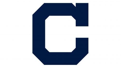 Cleveland Indians Logo 1905