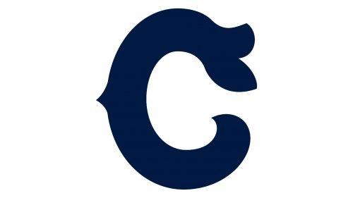 Cleveland Indians Logo 1921