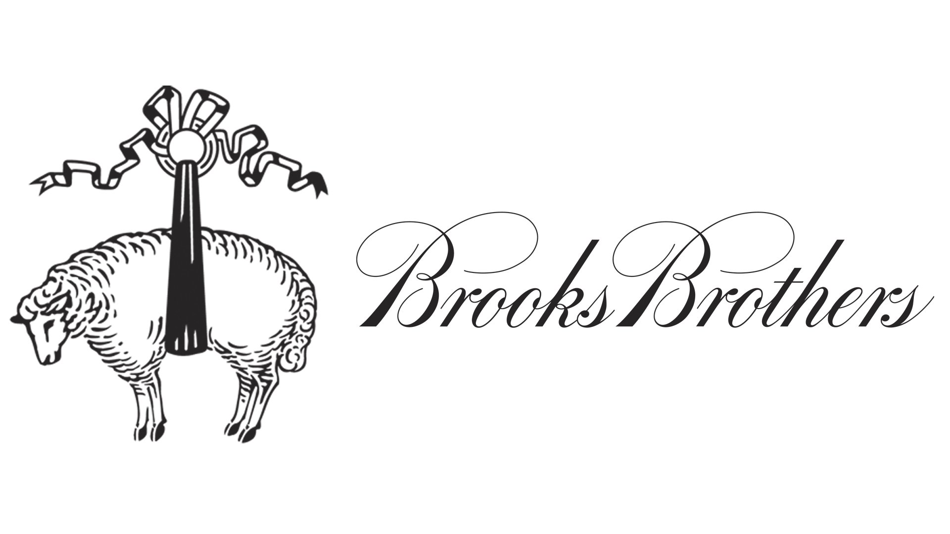 brooks brothers - photo #48