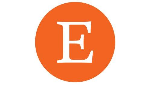 Color Etsy Logo