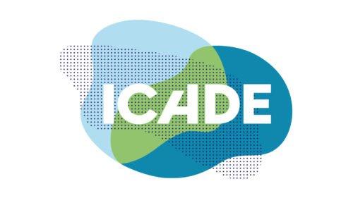 Color Icade logo