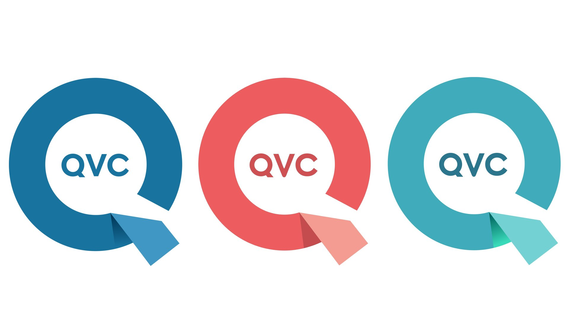 QVC Logo, QVC Symbol, Meaning, History and Evolution