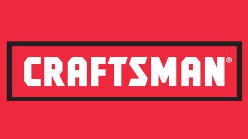 Craftsman emblem