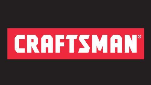 Craftsman symbol