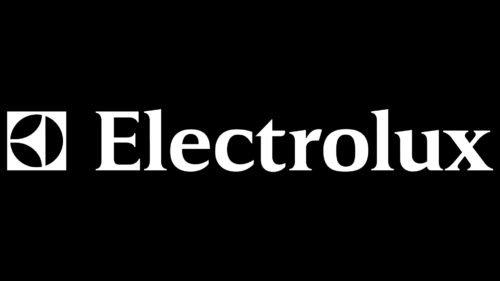 Electrolux symbol