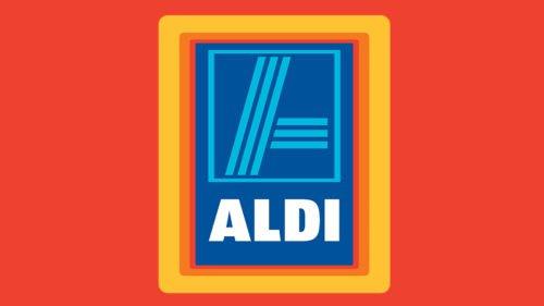 Emblem Aldi