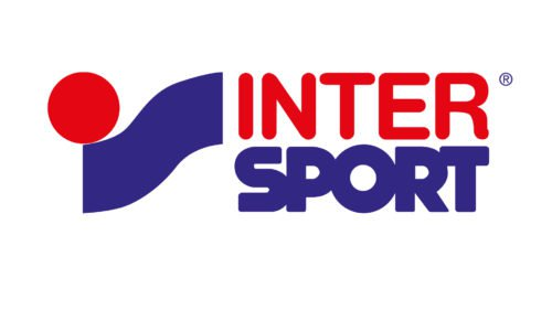 Emblem Intersport