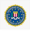 Federal-Bureau-of-Investigation