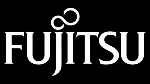 Fujitsu emblem