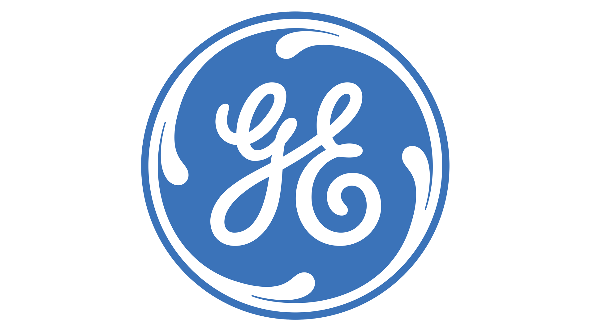 GE Logo, GE Symbol, Meaning, History and Evolution