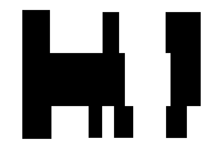 Gap Logo Gap Symbol Meaning History And Evolution