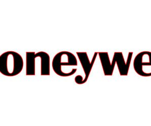 Honeywell Logo