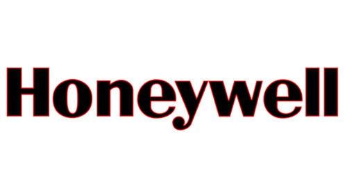 Honeywell emblem