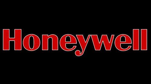Honeywell symbol