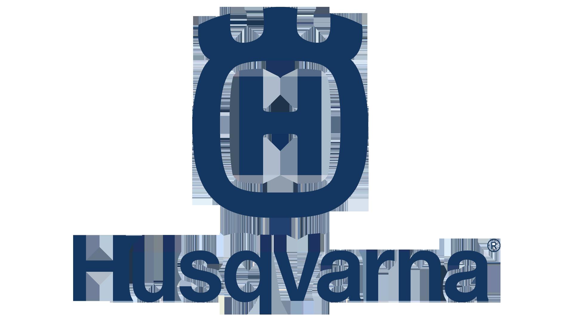 Husqvarna Logo, Husqvarna Symbol, Meaning, History and Evolution