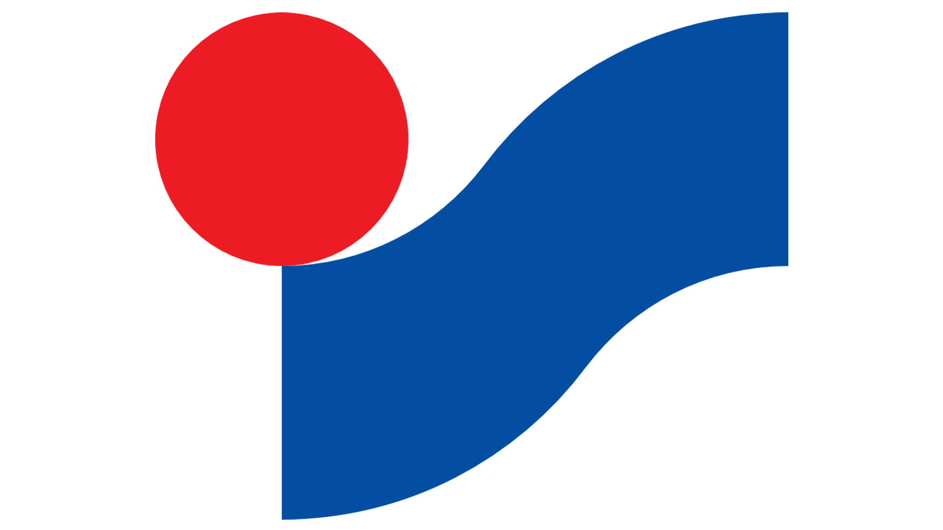 Meaning Intersport Logo And Symbol History And Evolution