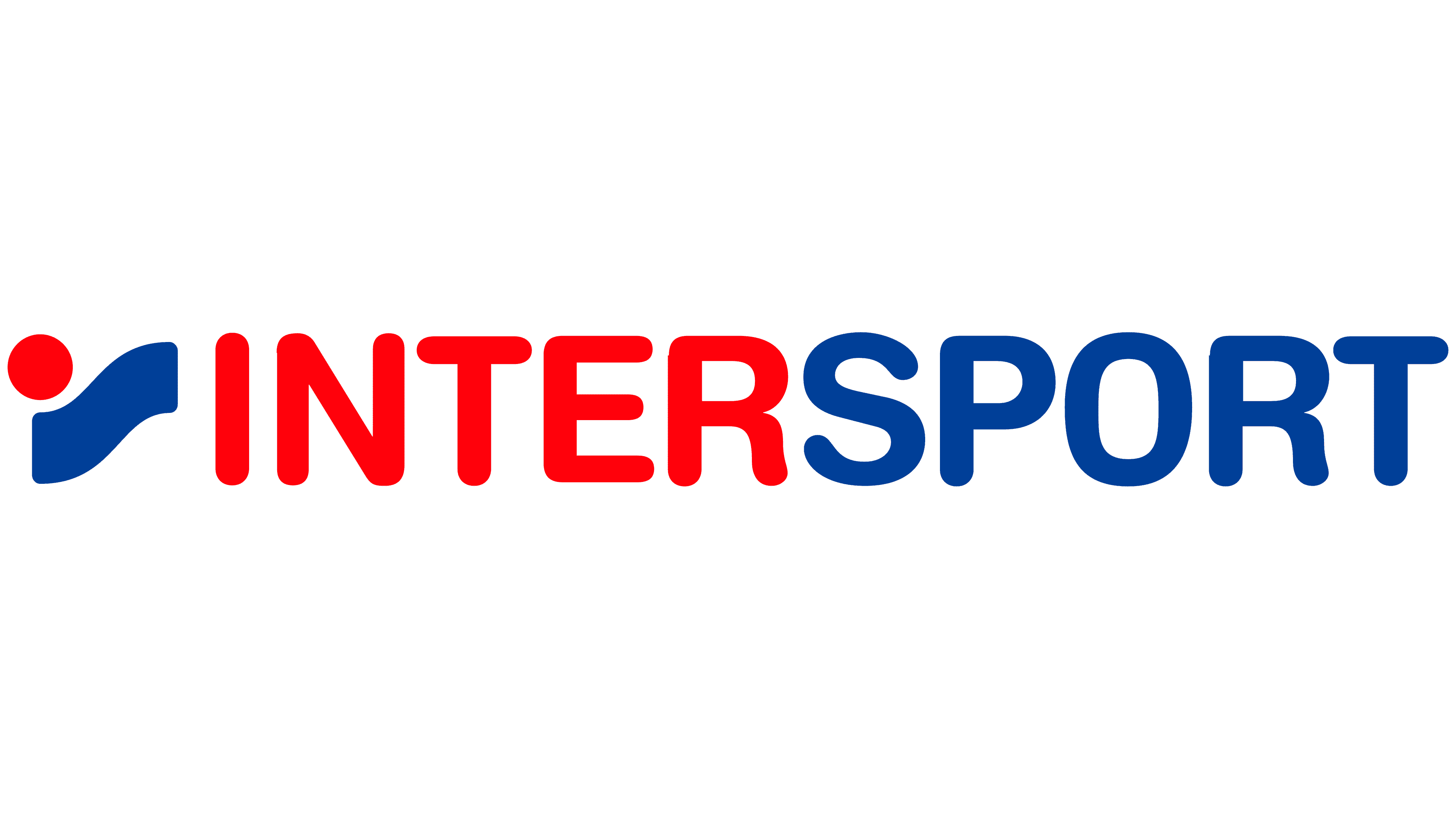 Meaning Intersport symbolhistory and logo and evolution yIfbY76gv