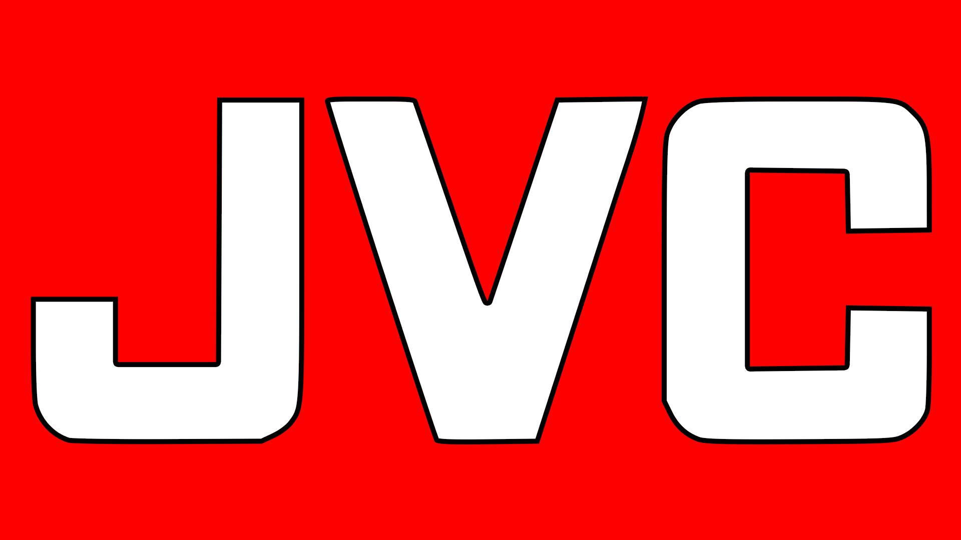 JVC Symbol