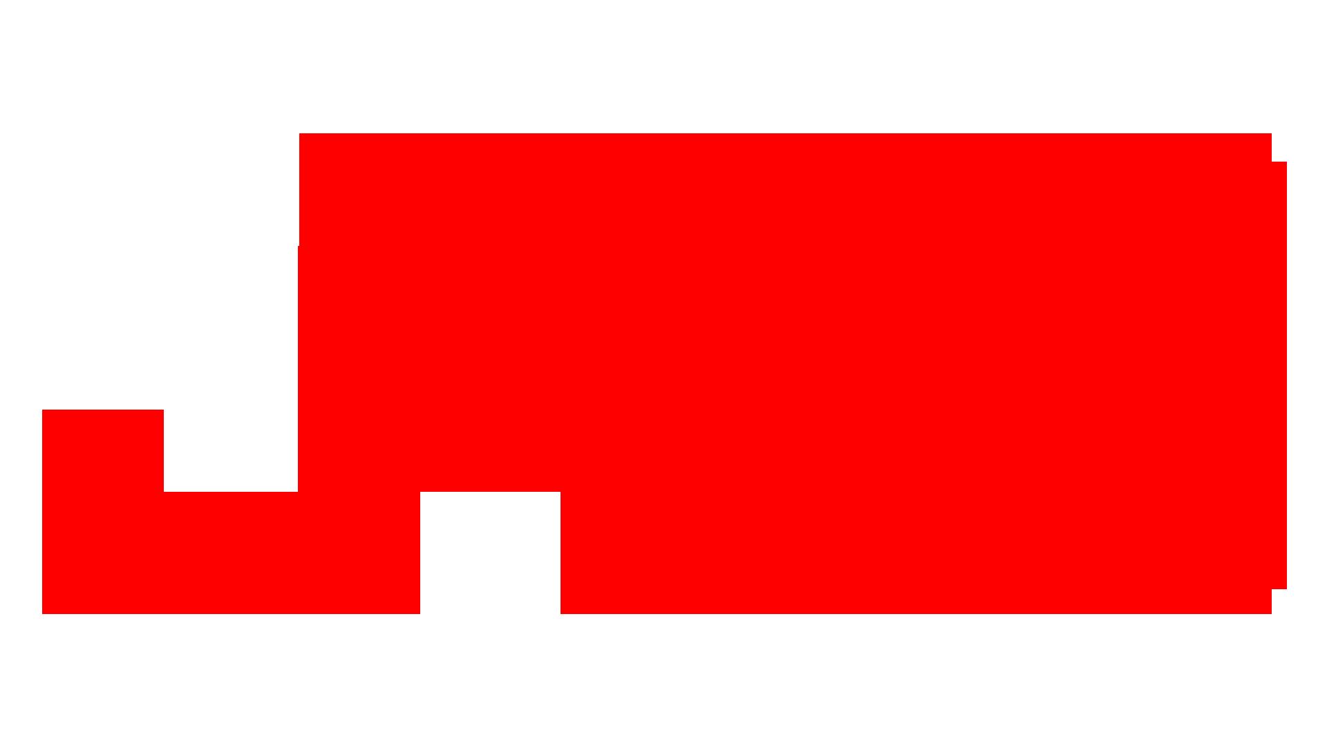 jvc logo jvc symbol meaning history and evolution rh 1000logos net  japanese multinational electronic company logos