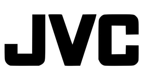 JVC emblem