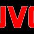 JVC Logo