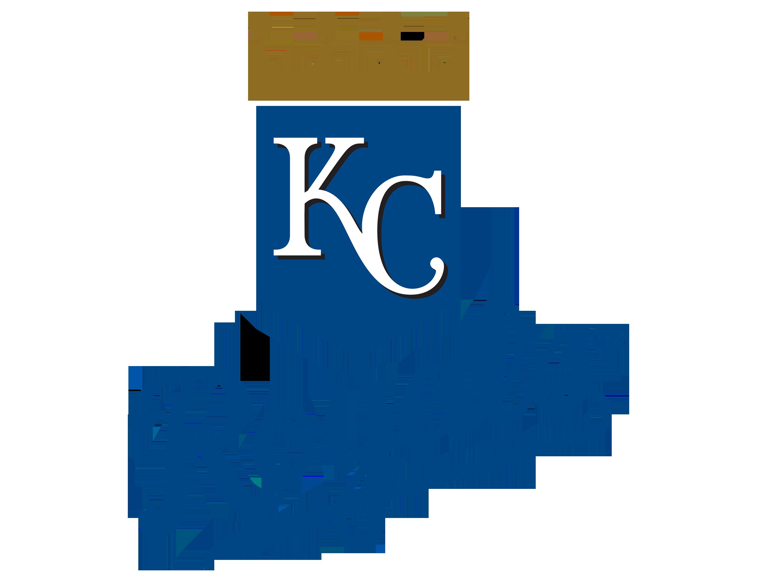 Kansas City Royals Logo Kansas City Royals Symbol Meaning History